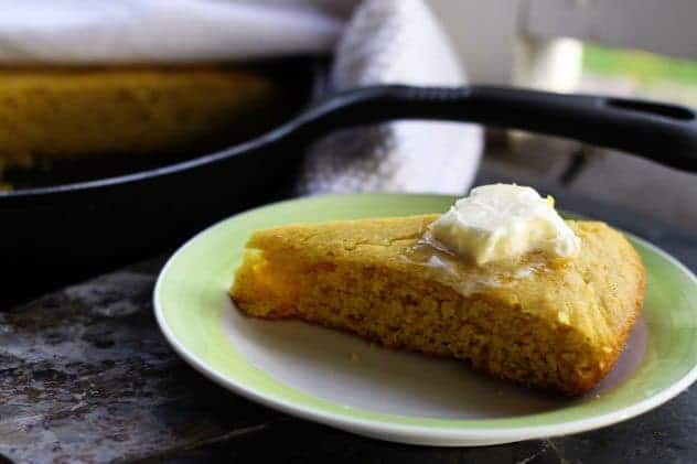 ... cornbread easy cornbread jalapeno cornbread grandmother s buttermilk
