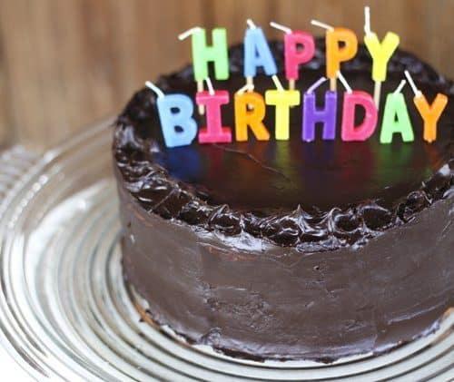 Phenomenal Chocolate Covered Strawberry Cake Personalised Birthday Cards Akebfashionlily Jamesorg