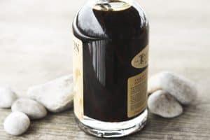 Whiskey Vanilla Extract Featured Image