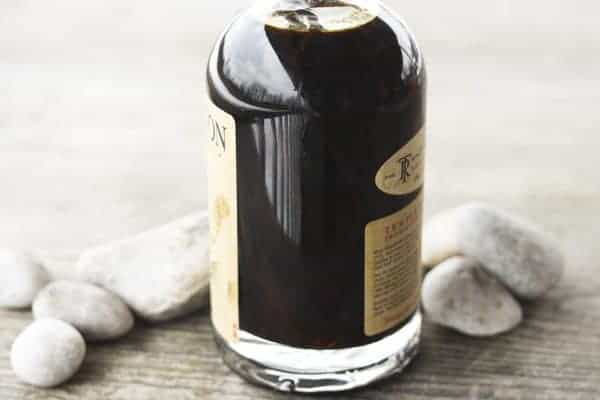 Whiskey Vanilla Extract Featured Image