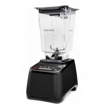 Blendtec giveaway on foodiewithfamily.com