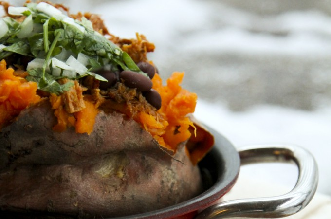 Loaded-Baked-Sweet-potatoes-3