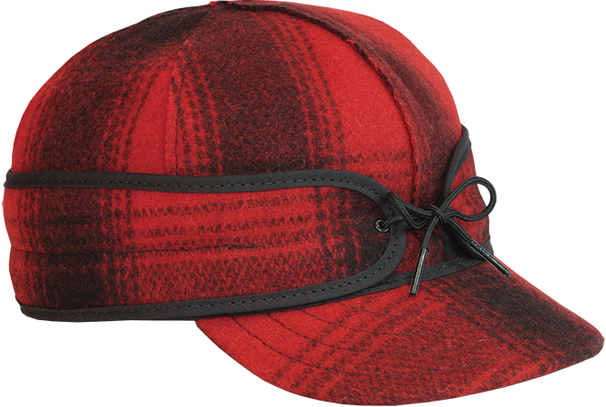 Stormy Kromer Giveaway on foodiewithfamily.com