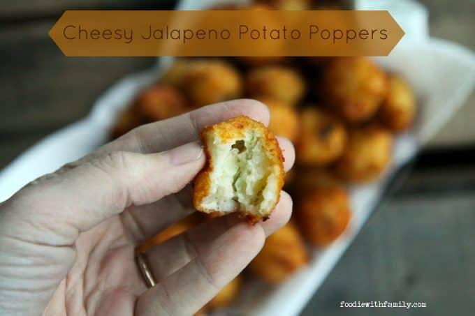 ... potato cheesy tater tots cheesy potato tots and gravy recipes dishmaps