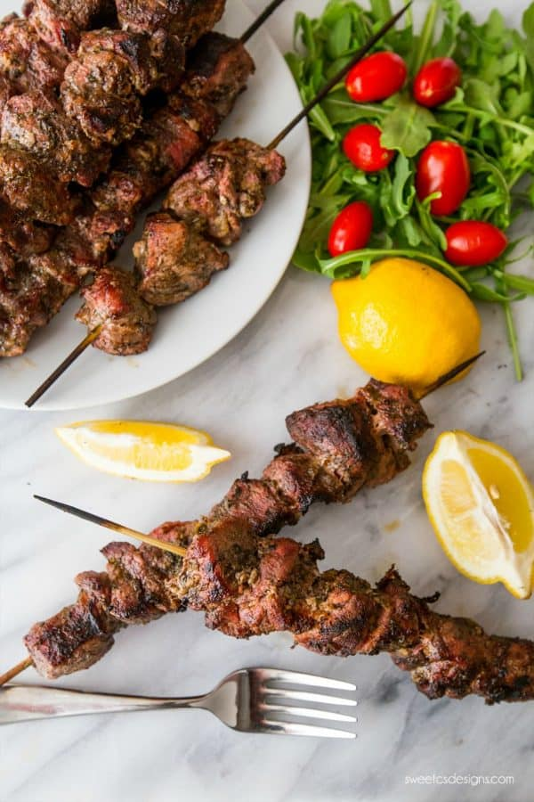 Grilled-Souvlaki-Sweet-C