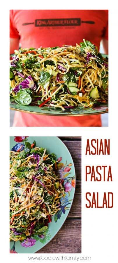 Asian-Pasta-Salad-Collage