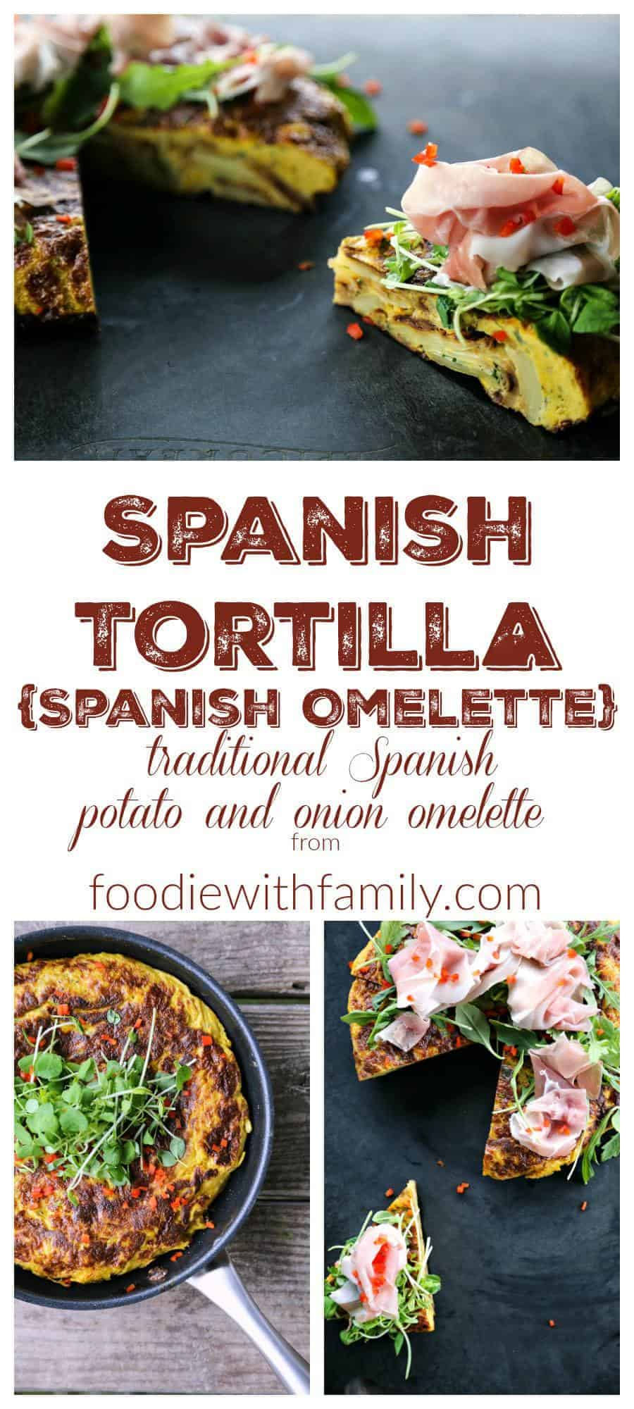 Spanish-Tortilla-Spanish-Omelette-Collage