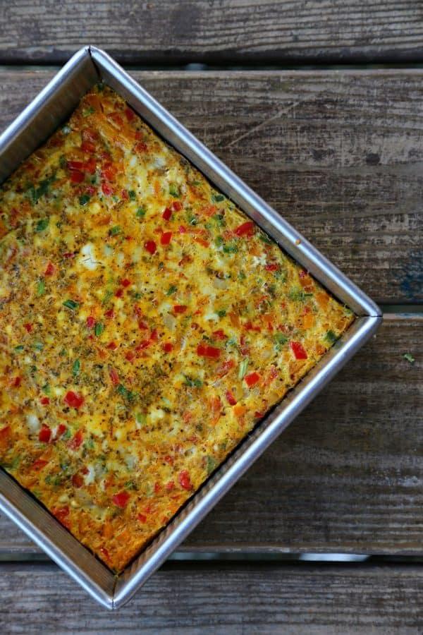 Western-Baked-Omelet-3