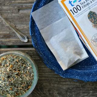 Tummy Tea Detox Herbal Tea Blend Lemongrass, Ginger, Lemon peel foodiewithfamily.comTummy Tea Detox Herbal Tea Blend Lemongrass, Ginger, Lemon peel foodiewithfamily.com