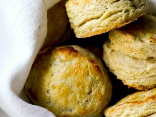 How To Make Buttermilk Biscuits How To Freeze Bake Later