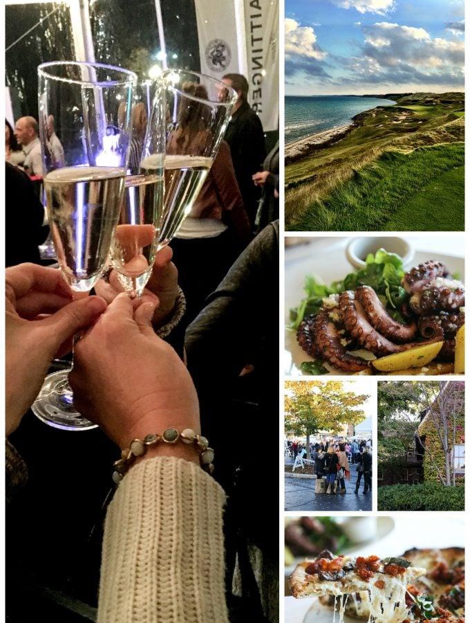 kohler-food-wine-experience-2016